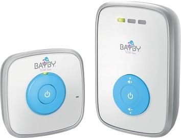 Мобильная няня Bayby BBM 7000
