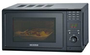 Severin MW 7861