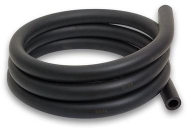 EK Water Blocks EK-Tube ZMT 15,9/9,5mm Matte 1m Black
