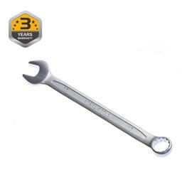 Lehtsilmusvõti Forte Tools DIN3113, 411-1013, 13 mm