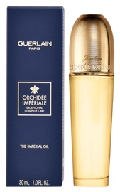 Guerlain Orchidee Imperiale Imperial Oil 30ml
