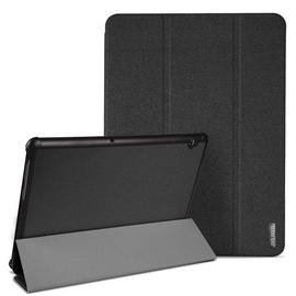Dux Ducis Domo Magnet Case For Apple iPad Pro 11 2018 Black