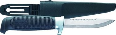Jaxon AJ-NS01B Knife 22cm