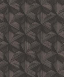 Vinüültapeedid BN Texture Stores 218410