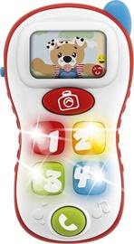 Interaktiivne mänguasi Chicco Selfie Phone