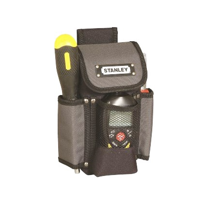Stanley 1-93-329 Pouch 9''