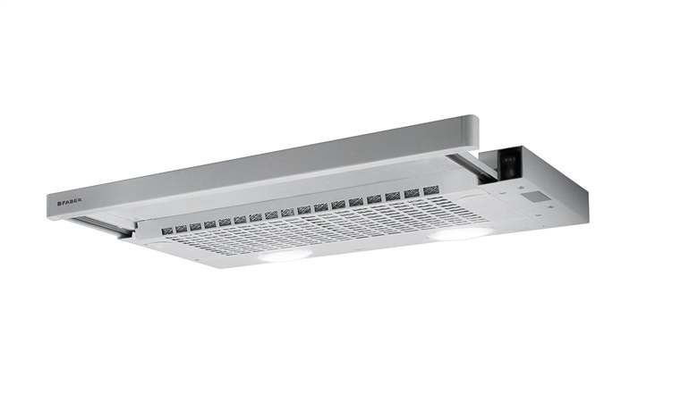 Integreeritav õhupuhasti Faber Flexa M6 AM / X A60 FB EXP