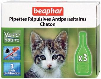 Beaphar Bea Neem Spot on Kitten