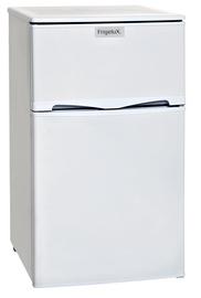 Külmik Frigelux RFDP96A