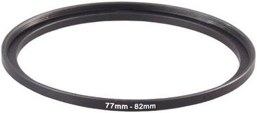 Fotocom 77-82mm Filter Adapter Ring