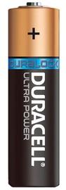 Duracell Ultra Power LR03 AAA Alkaline Battery 8pcs