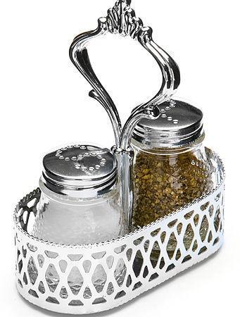 Mayer&Boch Spice Dish Set 3pcs