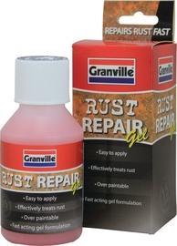 Granville Rust Repair Gel 150ml