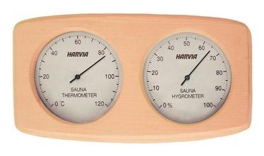 Sauna termomeeter su hügromeetriga Harvia SAS92300