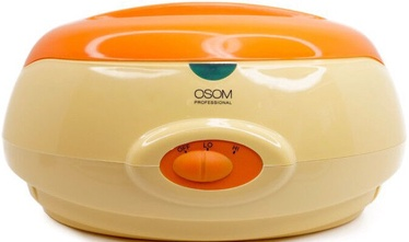 Osom Paraffin Bath OSOM55 Yellow