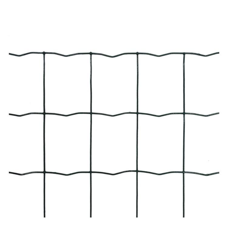 Aiavõrk, 2.1x100x50x1500 mm