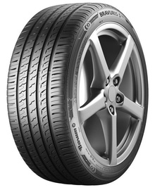 Suverehv Barum Bravuris 5HM, 205/55 R16 91 V