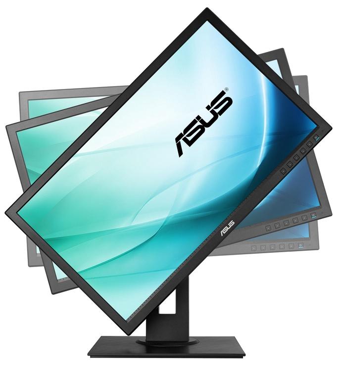 Asus BE229QLB