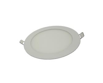 Integreeritav valgusti Tope Aira 1X3W LED