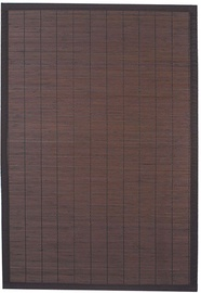 Ridder Beach 7951338 Dark Brown