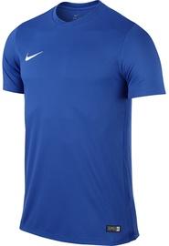 Nike Park VI JR 725984 463 Dark Blue L