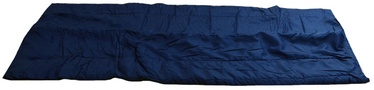 Magamiskott Perfect Tramp Sleeping Bag Navy