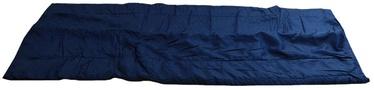 Спальный мешок Perfect Tramp Navy, 195 см