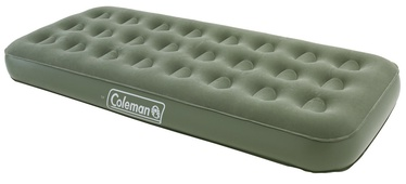 Coleman Campingaz Maxi Comfort Single Bed
