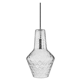 Светильник Ledvance 1906 Carved bottle A80407, накаливания, 60 Вт, 1 шт.