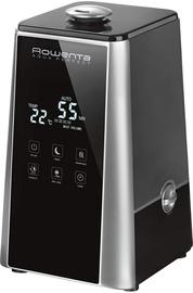 Увлажнитель воздуха Rowenta Aqua Perfect HU5220F0