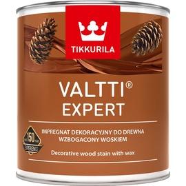 Puidukaitse Valtti Expert mahagon 0.75l