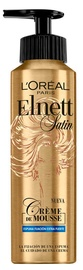 L´Oreal Paris Elnett Satin Hair Mousse 200ml