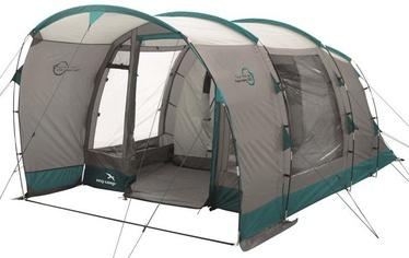 Telk Easy Camp Palmdale 300 Grey/Green 120270
