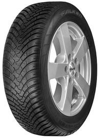 Зимняя шина Falken Eurowinter HS01, 205/55 Р16 91 T