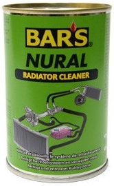 Bar`s Nural Radiator Cleaner
