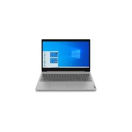 """Sülearvuti Lenovo IdeaPad 3-15IIL05 Intel® Core™ i3, 4GB/128GB, 15.6"""""""
