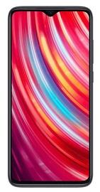 Xiaomi Redmi Note 8 Pro 128GB Dual Mineral Grey