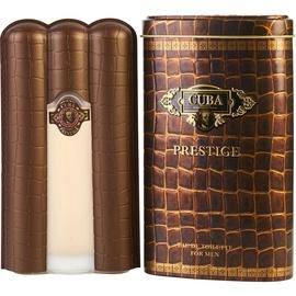 Cuba Prestige Classic 90ml EDT