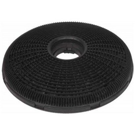 Scan Domestic Carbon Filter EMV603/903 RS610/910/668A