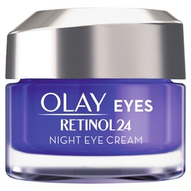 Olay Regenerist Retinol 24 Night Eye Cream 15ml