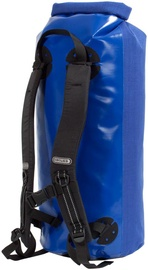Ortlieb X-Plorer Dry Bag 59l Blue