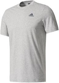 Adidas Essentials Base Tee S98741 Grey XL