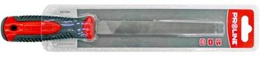 Proline Scraper File Flat 150mm