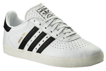 Adidas Men's 350 Trainers CQ2780 45 1/3