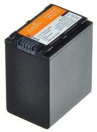 Jupio NP-FV100 V2