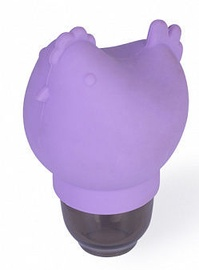 Fissman Egg Yolk Separator 10х7.5х5.5 Purple