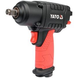 Yato Twin Hammer Impact Wrench YT-09505