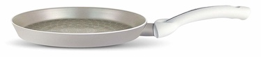 Pensofal White Diamond Crepiere Pan 23cm