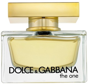 Dolce & Gabbana The One 75ml EDP