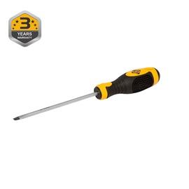 Kruvikeeraja Forte Tools VG018 SL5.5x125 lame
